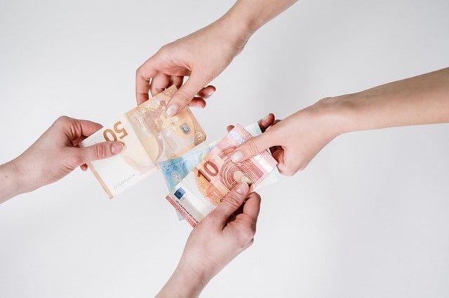 coste realizar mudanza en zaragoza 2021