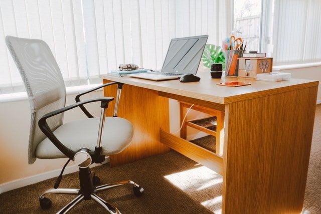 evitar danar muebles mudanza